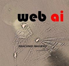 web ai book cover