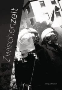 Zwischenzeit 1 book cover