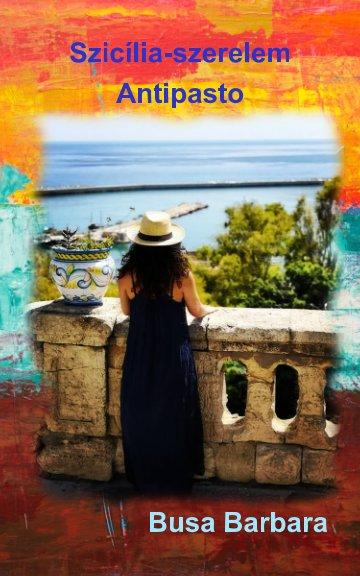 Ver Szicília-szerelem por Barbara Busa