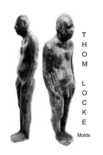 View Thom locke by Thom locke