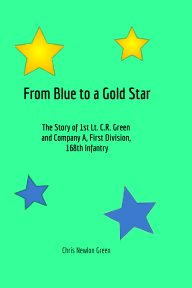 From Blue to a Gold Star book cover