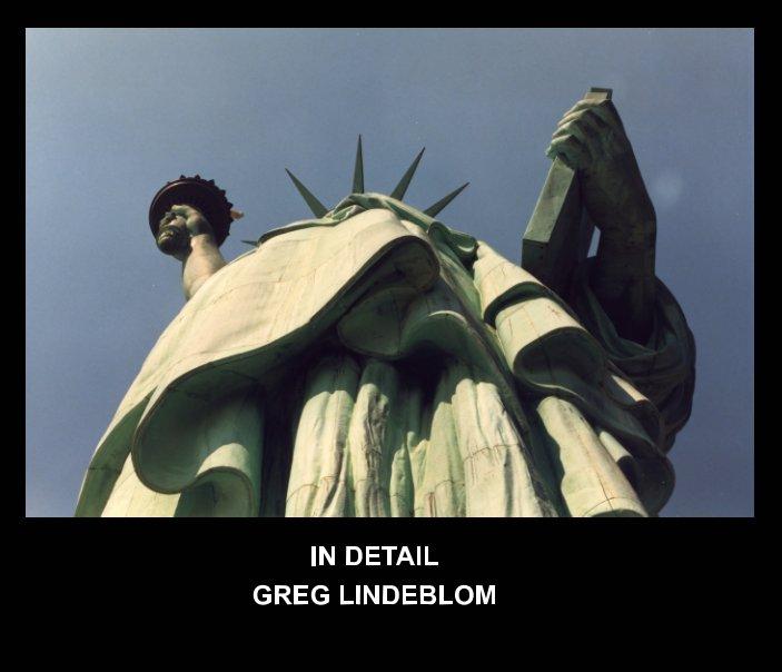 View In Detail by Greg Lindeblom