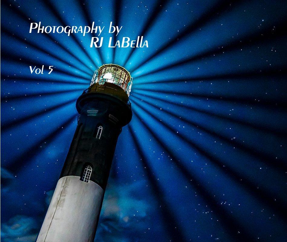 Bekijk Photography by RJ LaBella op R. J. LaBella