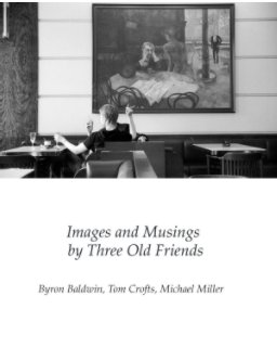 Baldwin,Crofts,Miller book cover