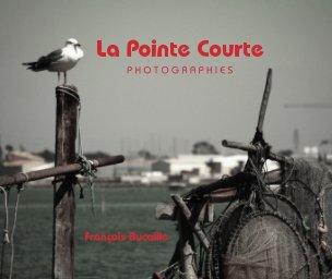 La Pointe Courte book cover