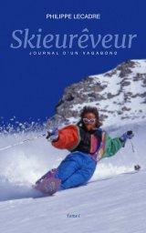 Skieurêveur v2 book cover