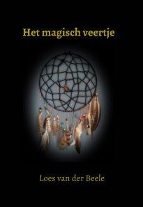 Het magisch veertje book cover