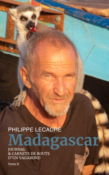 View Madagascar v2 by Philippe Lecadre