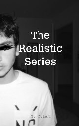 The Realistic Series book cover