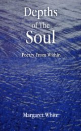 Depths of the Soul book cover