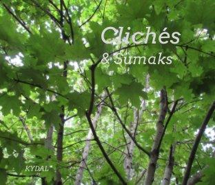 Clichés et Sumaks book cover