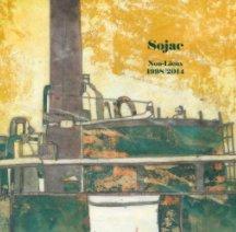 Non-lieux - 1998/2014 book cover