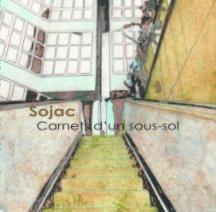 Carnets d'un sous-sol book cover
