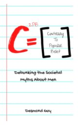 Contrary to Popular Belief book cover