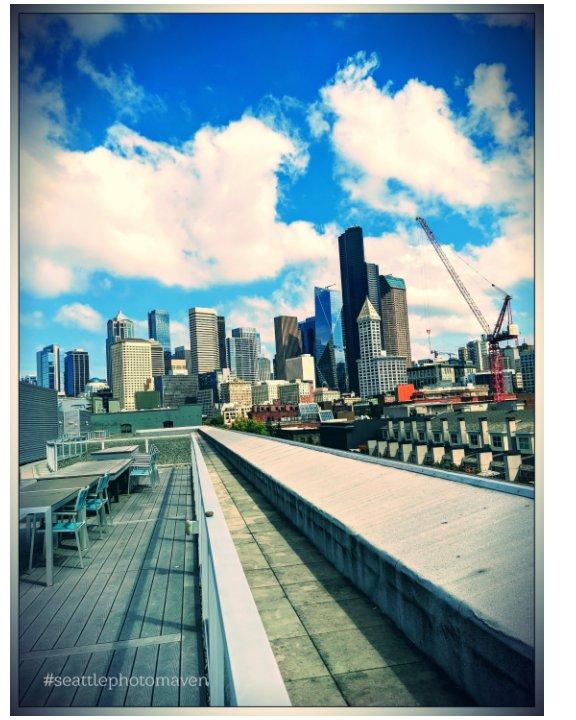 View Seattle Photo Maven by Erin McAllister