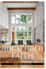 The Household of Faith book cover