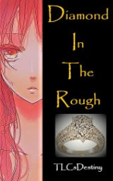 Diamond In The Rough book cover