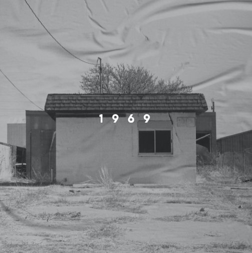 View 1969 (Standard Edition) by Garrett Chace