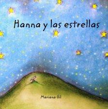 Hanna y las Estrellas book cover