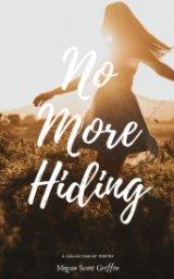 No More Hiding book cover