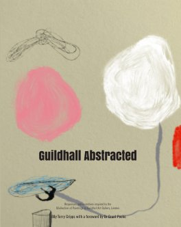 Guildhall Abstracted book cover