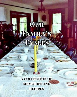 Cousins Cook Book book cover
