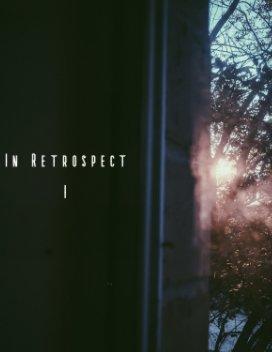 In Retrospect - No. 1 book cover
