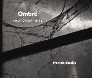 Ombré book cover