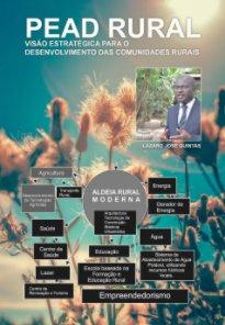 Pead Rural book cover