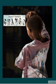 Chango book cover