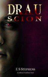 Drau: Scion book cover