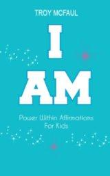 I Am book cover