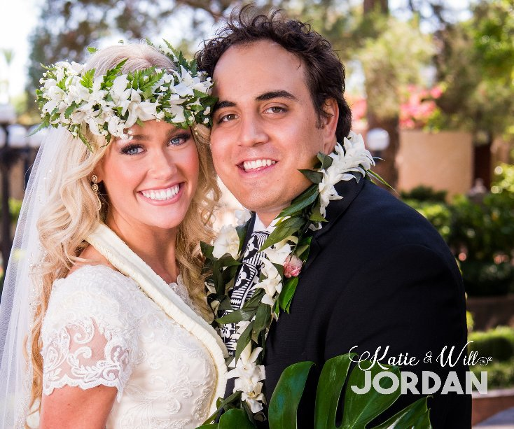 View Will and Katie Jordan by Stacey Kay Photography