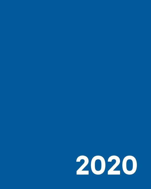 Bekijk 2020 Andrew Clark op Andrew Clark