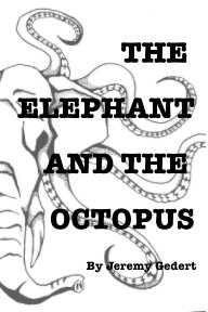The Elephant and the Octopus book cover