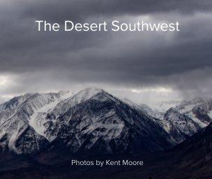 The Desert Southwest book cover