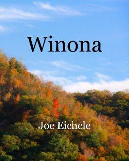 Winona book cover