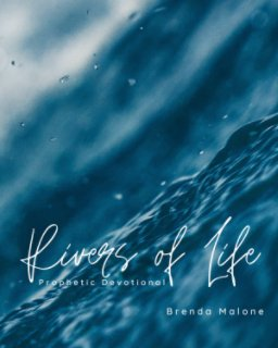 Rivers of Life book cover