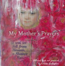 My Mother's Prayers book cover