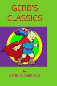 Gerb's Classics book cover