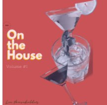 On the  House Vol. #1 book cover