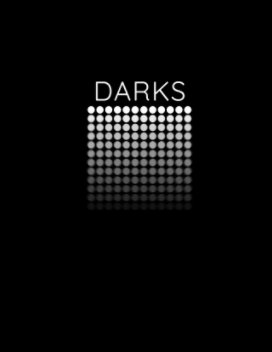 darks book cover