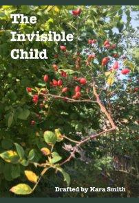 The Invisible Child book cover