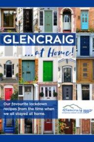 Glencraig At Home book cover