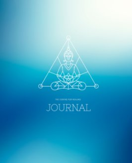 Journal book cover