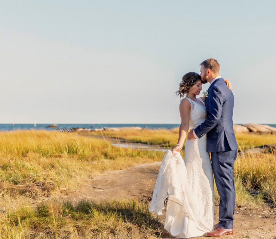 View Nicole and Craig Jasinski Wedding by JHumphries Photography
