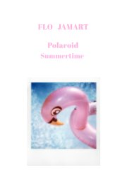 summertime book cover