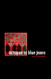 octopus in blue jeans book cover