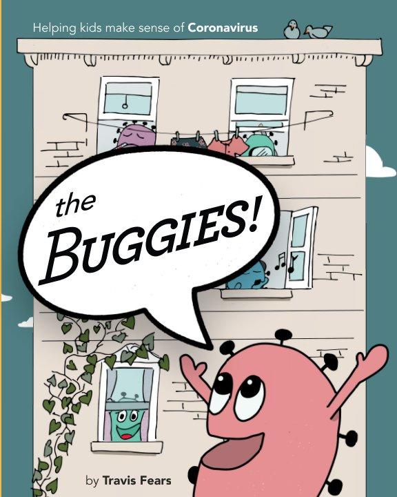 Bekijk The Buggies (Softcover) op Travis Fears