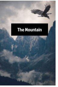 The Mountain book cover
